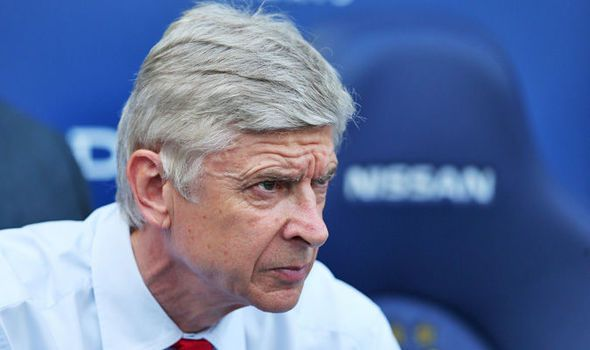 Arsenal's Premier League fixtures 2016/17: Liverpool first day Spurs and Man Utd in Nov   via Arsenal FC - Latest news gossip and videos http://ift.tt/1ZQd1tp  Arsenal FC - Latest news gossip and videos IFTTT