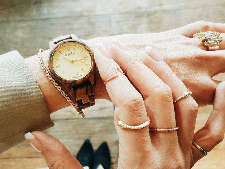 #jorgwatch #watch #christmasgift #watchforwomen