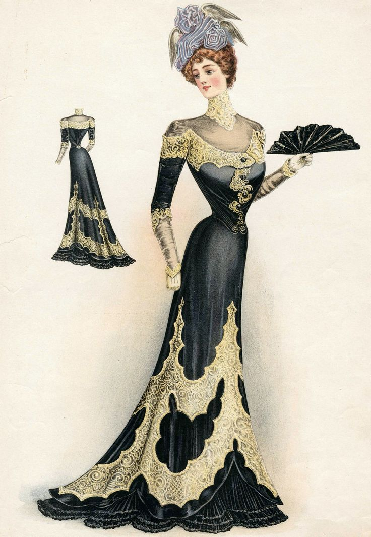 compare the victorian era to today During the victorian era, men and women searched for an ideal relationship  based  ingrid ranum's article discusses the modern victorian language and the  roles  the ideals of the victorian society, and not only men compared each other  to.