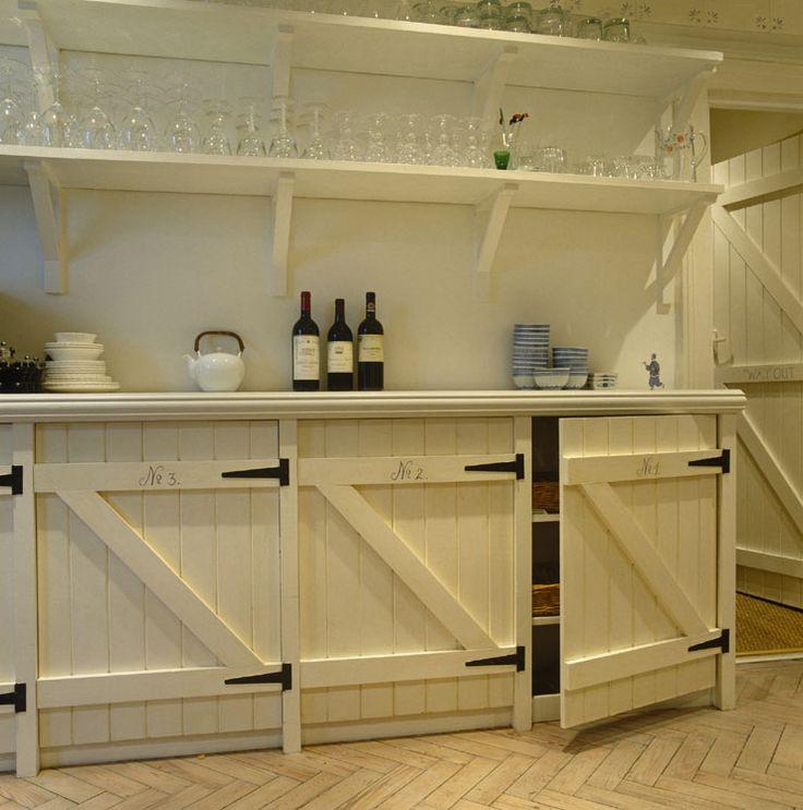 best 25+ kitchen cupboard doors ideas on pinterest | kitchen