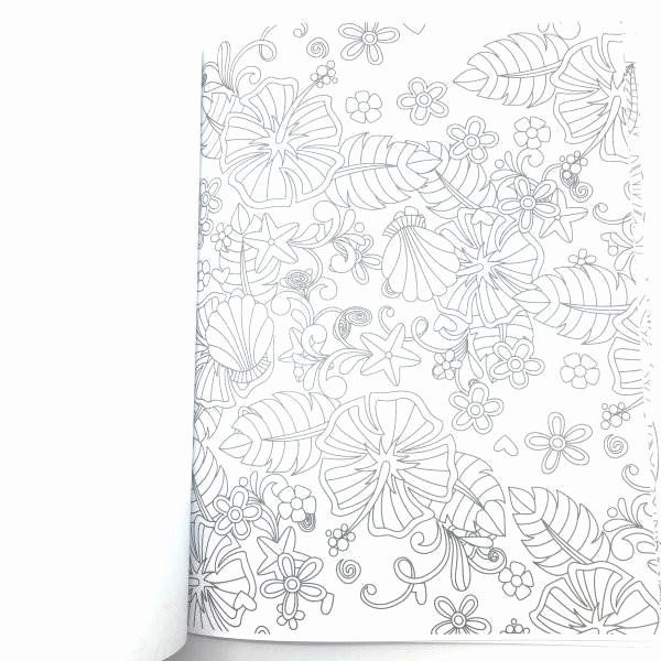 Pin On Coloring Page Ideas Printable For Adult