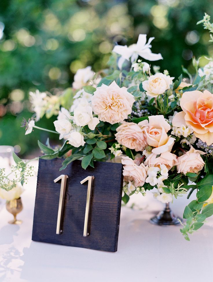 Best images about table names numbers on pinterest