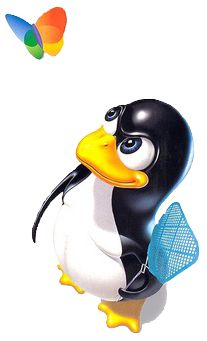 Why Linux Is Better