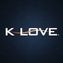 K-LOVE - Android Apps on Google PlayK-LOVE plays Positive, Encouraging music featuring artists like Chris Tomlin, Third Day, and TobyMac. K-LOVE is a not-for-profit, listener supported radio station dedicated to sharing the hope of Jesus through great music.
