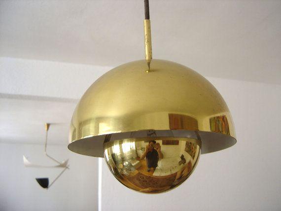 Hängeleuchte wohnzimmer ~ Hängelampen für wohnzimmer best lighting accessories images