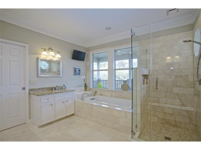 37 Best New House Pics Images On Pinterest Cool Bathroom Remodeling Austin Texas Inspiration