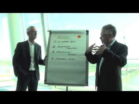 Leadership - Change Management - Spielregel - Mensch und Organisation - Veränderung - Entwicklung - Führung - Bewertung - Prozess - inne halten - Heinz Peter Wallner
