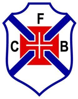 "Clube de Futebol ""Os Belenenses"" - Portugal"
