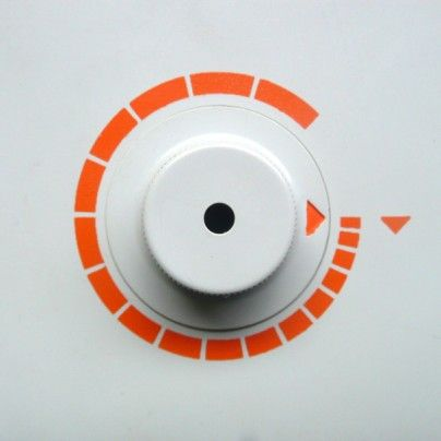 FFFFOUND! | Braun electrical - Household - Braun H 7