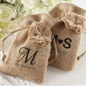 hessian-favour-bags-rustic-printed1