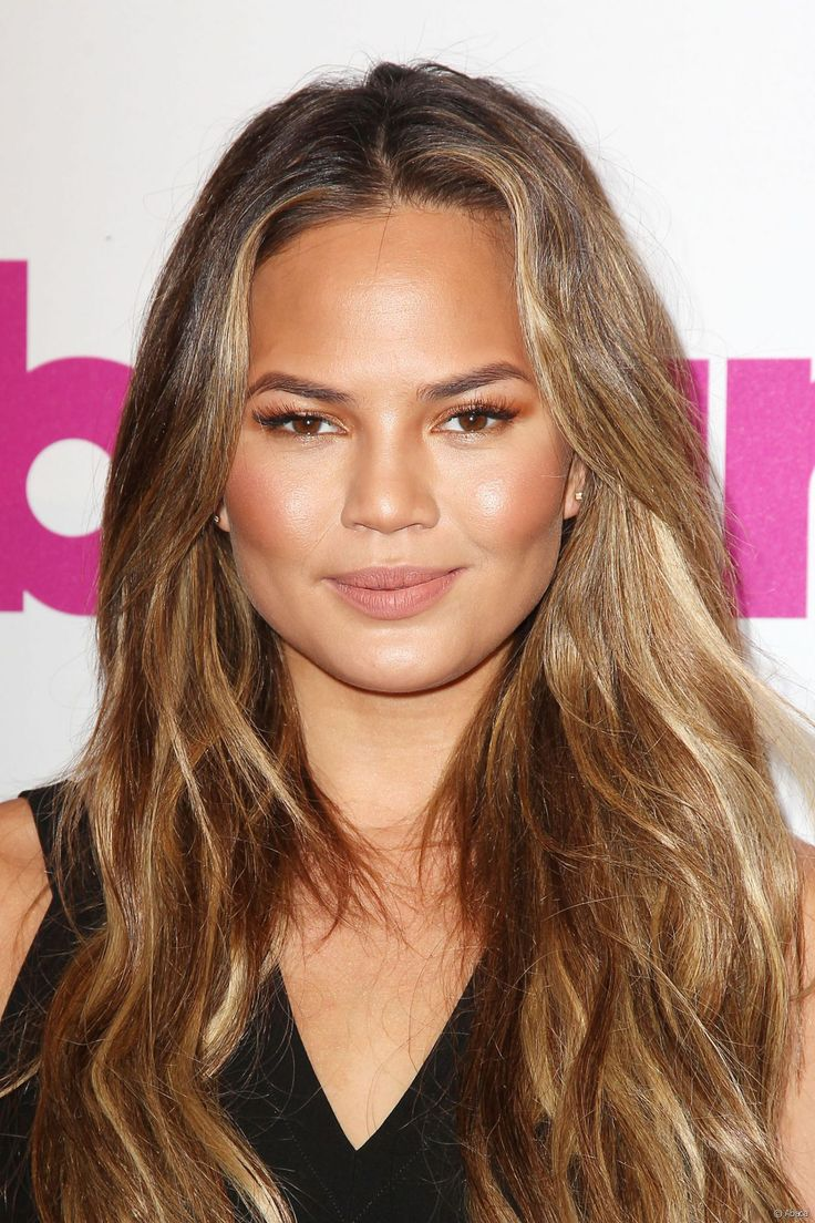 Bronde 2015 Hairstyles: Bronde Trend | Fashion Gone Rogue