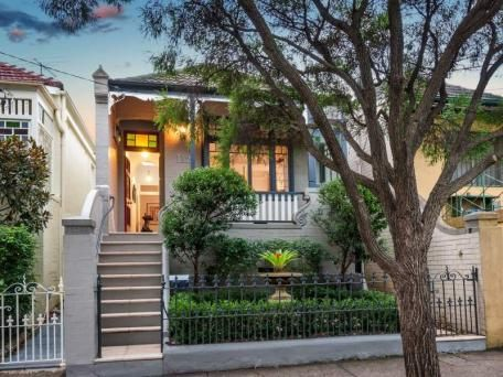 $1.15m  http://www.realestate.com.au/property-house-nsw-stanmore-114382435