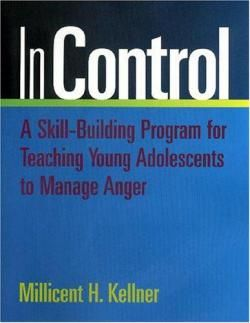 conflict theory to bullying 2010-09-10 bullying or mobbing is used for systematically harassing a person for a long time in the context of stress theory, bullying is a severe form of social stressors at work, whereas in terms of conflict theory, bullying signifies.