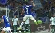 src=Xhttp://s01.video.glbimg.com/180x108/6036848.jpg> Empate suaaado... mas o que importa é o resultado: Cruzeiro classificado na Copa do Brasil Xhttp://globotv.globo.com/rede-globo/globo-esporte-mg/v/empate-suaaado-mas-o-que-importa-e-o-resultado-cruzeiro-classificado-na-copa-do-brasil/6036848/