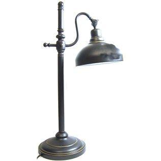 Metal Desk Lamp | Shop Hobby Lobby
