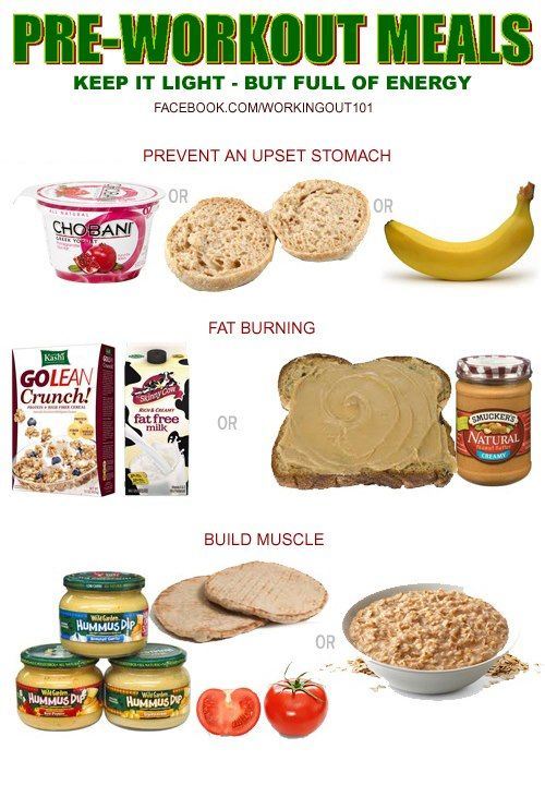 From Working Out101 FB - PERFECT for me bc I have my Zeal Protein Shakes for Breakfast & Lunch and workout as soon as I get home. So these extra snack ideas are wonderful for busy schedules !