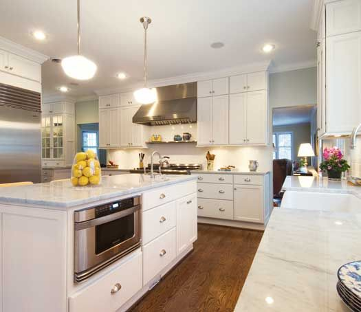 45 best Fieldstone Cabinets images on Pinterest | Kitchen ...