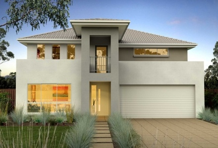 to find your ideal home design in victoria pinterest