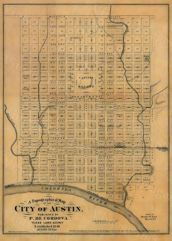Best Texas Maps Ideas Only On Pinterest Austin Map Ut - Send us map