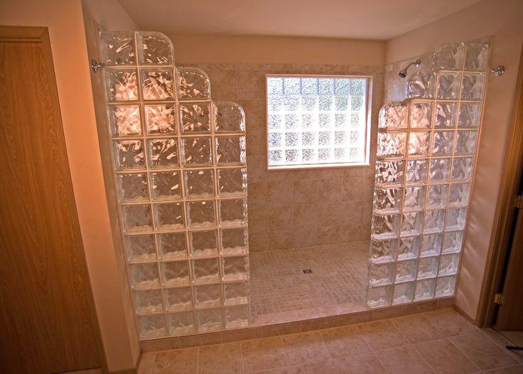 Best 25+ Garden Tub Decorating Ideas On Pinterest   Diy Bathroom Furniture,  Diy Projects Bathroom And DIY Interior Projects