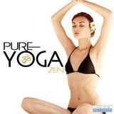 Pure Yoga Zen [CD]