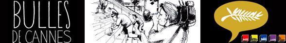 CARNETS NOMADES de Collette Fellous Comment raconter sa ville, comment faire partager l'expérience intime que l'on en a, telle sera la question qui traversera ce Carnet nomade qui s'arrêtera à Biarritz, à Tanger puis à Paris. Ville de naissance ou d'adoption, ville magnétique, ville secrète, ville littéraire, chaque ville trouvera sa forme inédite à travers les regards et la mémoire de Jean-Marie Planes, Alain Mabanckou, Marc Augé, Gustave de Staël, Daniel Percheron.