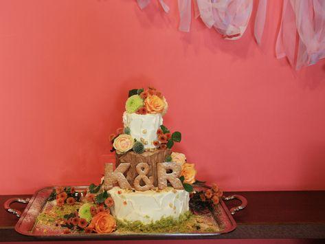 CAFE 太陽の塔 なんばCITY店で結婚式二次会(カフェタイヨウノトウナンバシティテン) - ぐるなびウエディング