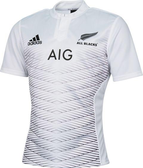 Copa do Mundo de Rugby 2015 - Grupo C - Nova Zelandia