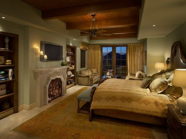 25 Best Ideas About Mediterranean Bedroom On Pinterest Ethnic Home Decor Ibiza Style And Mediterranean Bedroom Decor