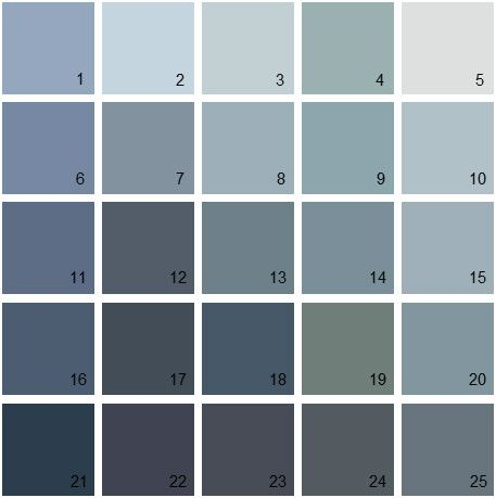 best 25+ benjamin moore blue ideas that you will like on pinterest