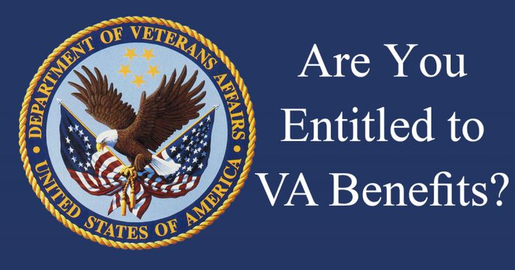 Find out if you qualify for VA disability compensation: Visit the link below!