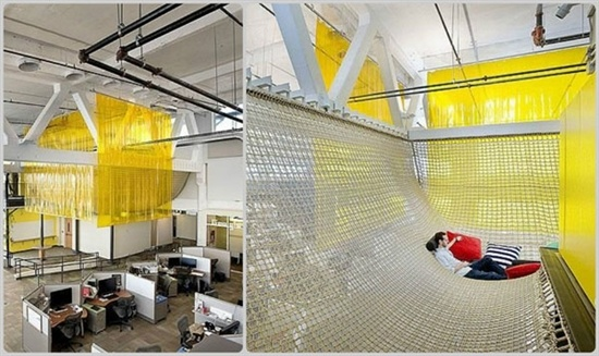 Pay Pal | O+A | Interiors : Commercial | Pinterest | Workplace, Commercial  And Interiors