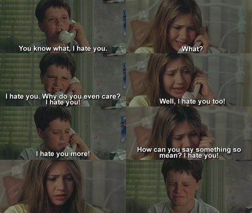 young love (little manhattan): Josh Hutcherson, Movie Scene, Best Movie, Little Manhattan, Hunger Games, Silver Screens, Adorable Movie, Movie Quotes, Favorite Movie