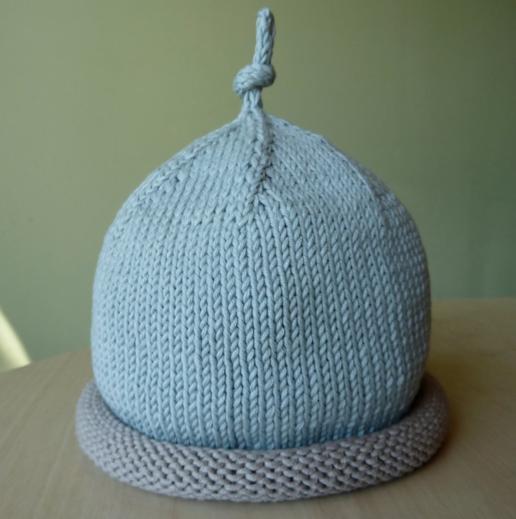 1000 Images About Debbie Bliss Baby Cashmerino On Pinterest