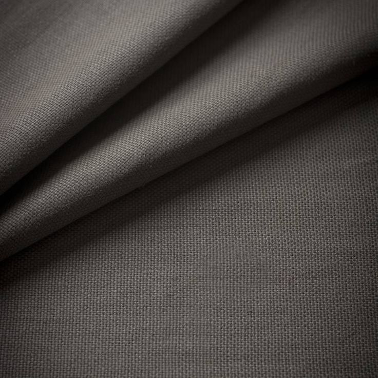 Donegal linen - slate. It will give presence to any sofa or a chair.