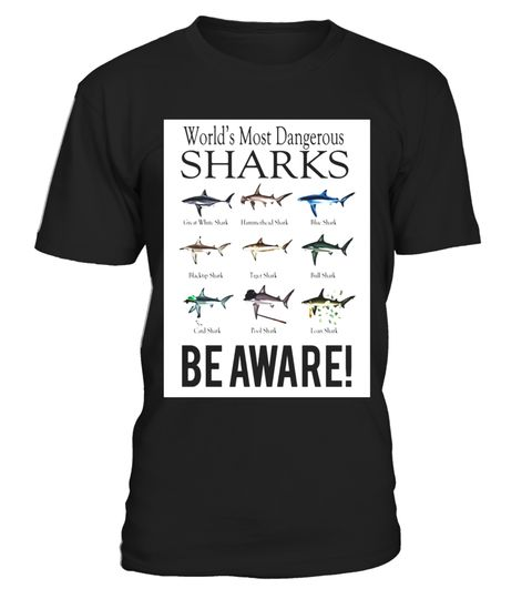 """# 9 Types Of Sharks T-Shirt Funny Colorful Ocean Tee .  Special Offer, not available in shops      Comes in a variety of styles and colours      Buy yours now before it is too late!      Secured payment via Visa / Mastercard / Amex / PayPal      How to place an order            Choose the model from the drop-down menu      Click on """"Buy it now""""      Choose the size and the quantity      Add your delivery address and bank details      And that's it!      Tags: The best Funny shark aware for…"""