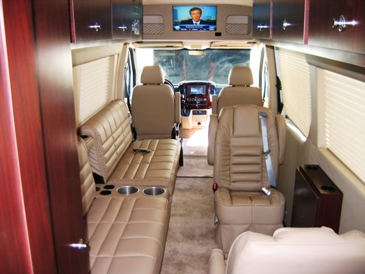17 best images about luxury rvs wouldn 39 t this be nice for Mercedes benz sprinter luxury motorhome rv