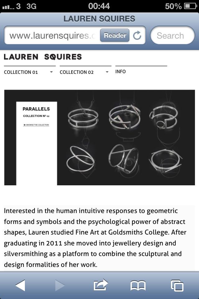 Laurensquiresjewellery