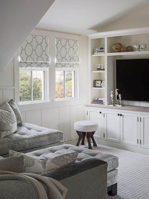 Nantucket residence, MA. Sophie Metz Design. Builder Jonathan Raith