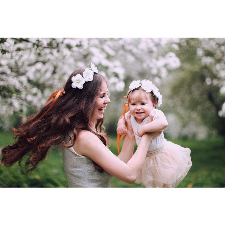 Подарки для девочек, Купить подарок на год девочке, Купить подарок на год девочке, Подарок на день рождения девочке, Подарки девочкам на 8 марта, Подарки девочкам на 8 марта в школе, Яркие украшения, Украшения для волос на заказ, Заказать украшения на голову, Аксессуары для волос, Аксессуары для волос купить, Комплект мама дочка, Комплект мама дочка купить, комплекты family look, комплект украшений family look, комплект аксессуаров family look