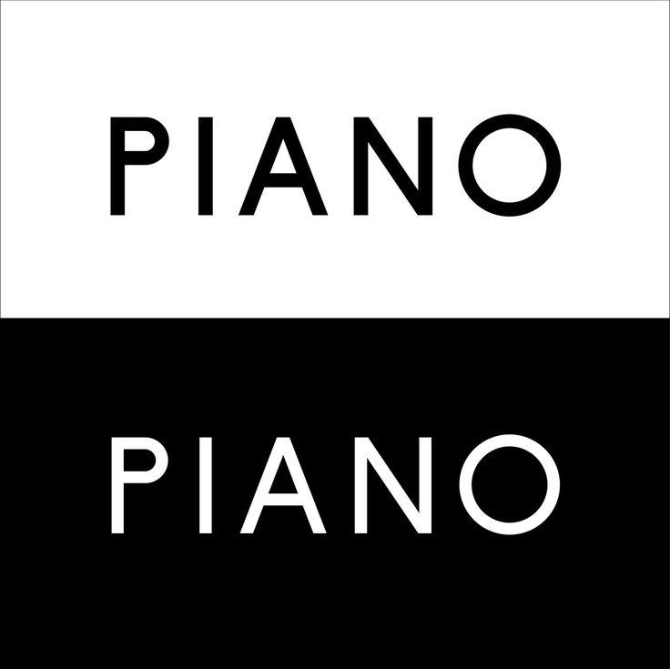 PIANO PIANO the Restaurant