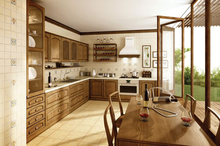 [Tuscan Style Kitchens Kitchen Birch Images Click Arizona