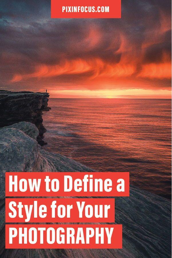 In diesem Fotostilleitfaden erfahren Sie, wie wichtig es ist, Ihre …   – Photography Tips + Tutorials