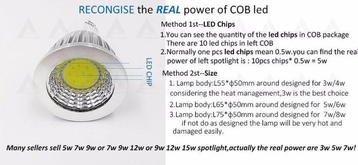 5pcs a Lot Super bright COB LED Lamp GU10 Lampada LED Bulb 3W 5W Spot light Spotlight GU 10 Luz Ampoule 	Parameters: ​​​​	  							Rate power:3w 5w					 							Actual power:3w 5w					 			Base:GU10 		 			Input: AC85-265V 		 			Led cip brand:Epistar 		 			Led type:COB...  http://www.nboempire.com/products/5pcs-a-lot-super-bright-cob-led-lamp-gu10-lampada-led-bulb-3w-5w-spot-light-spotlight-gu-10-luz-ampoule/
