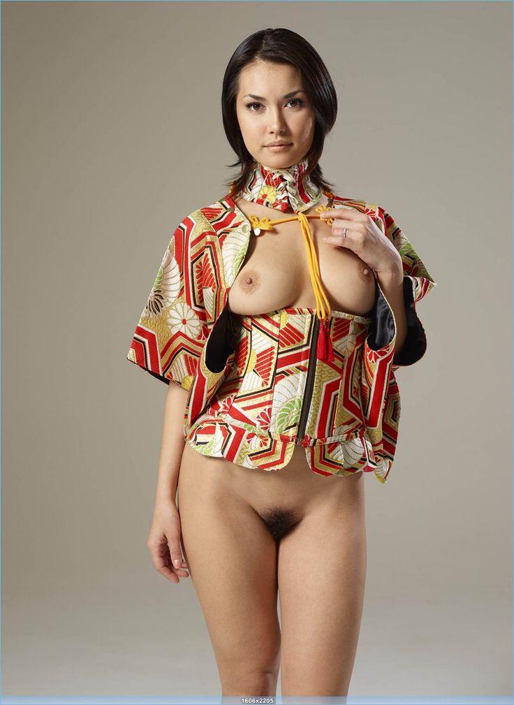 Порнозвезды фото самые красивые русские порноактрисы