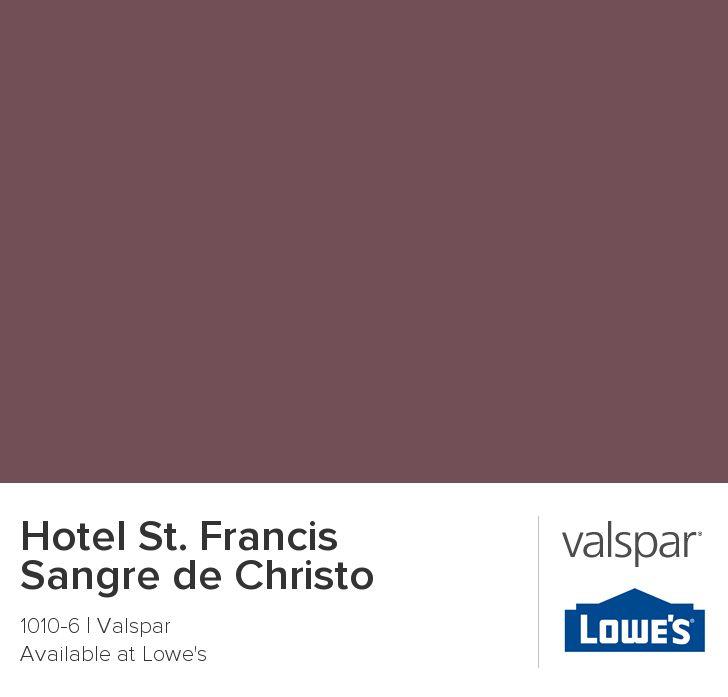 Hotel St. Francis Sangre de Christo