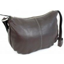Gerry Weber Bologna Schultertasche Schultertasche Handtasche Citytasche-20