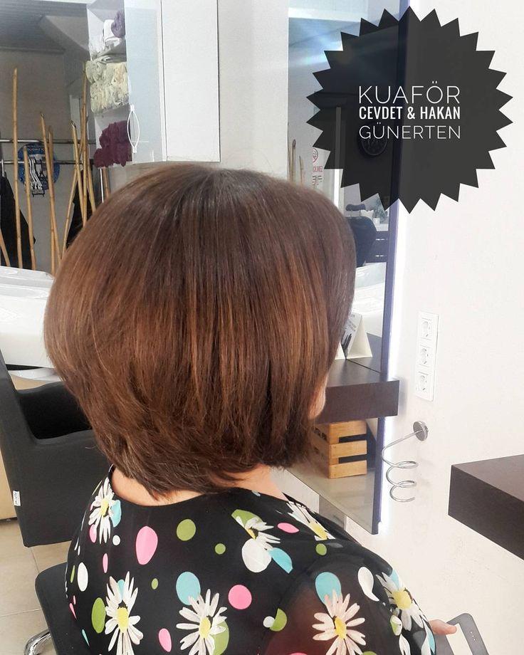 #bob#saç#kesimi#2017#alanya# #saçmodası#hairstyle#hairartist# #KUAFÖRCEVDETGÜNERTEN# ���� http://turkrazzi.com/ipost/1523759134188914795/?code=BUletv8lkhr