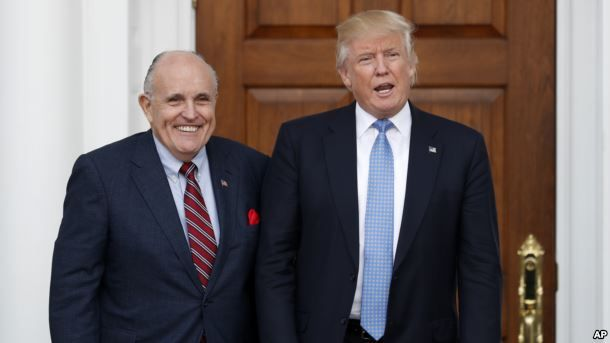 Donald Trump is expected to pick more Cabinet member this week as the pace of announcements slowed over the Thanksgiving holiday, but is expected to pick up