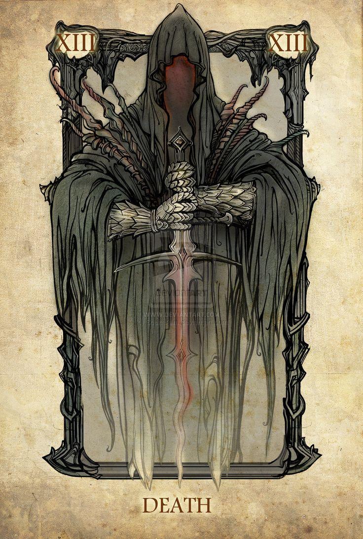tarot__death_by_sceithailm
